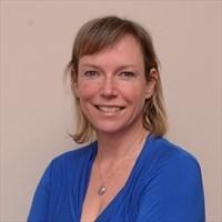Julie Slack
