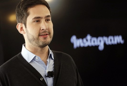 Instagram adds messaging to fend off startups | Toronto com