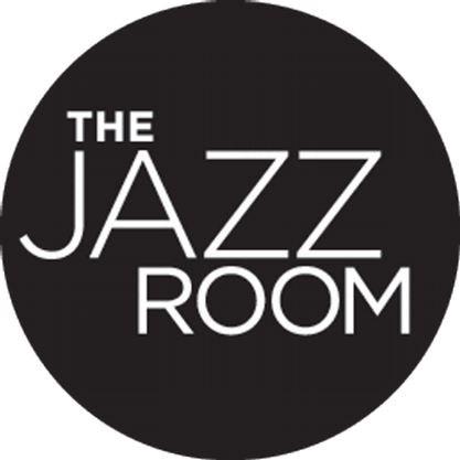 JazzRoom_logo.png