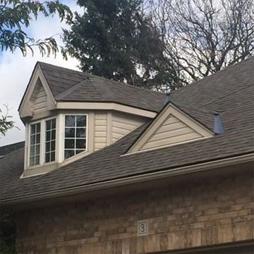 Add Value To Your Homeu0027s Selling Price With A New Roof
