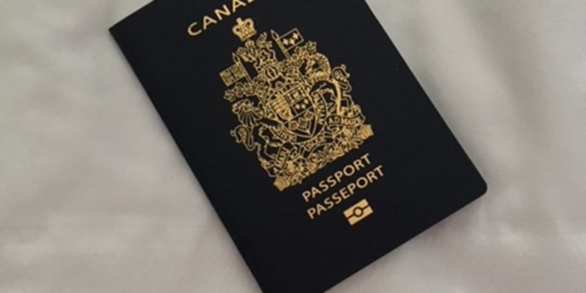 7 Things You Need To Know About Your Passport Toronto
