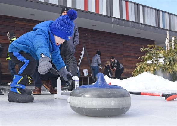 York Region events: 5 things to do this weekend (Feb. 14 to 16)