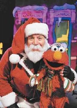 Elmos Christmas Countdown.Elmo S Dilemma Thespec Com