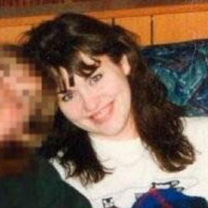 ONTARIO COLD CASE: Arrest made in 20-year-old murder of