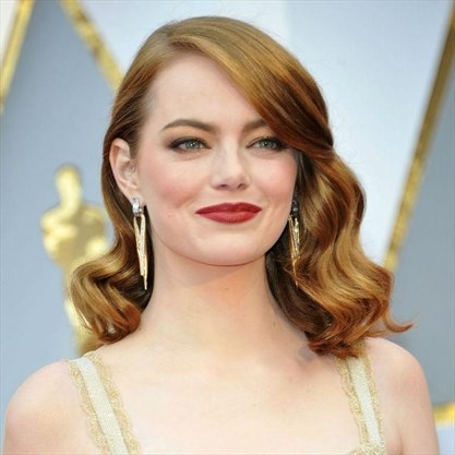 Emma Stone brother