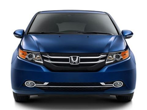 Kawartha Lakes Honda >> Follow Up Inspections Set Kawartha Lakes Honda Apart
