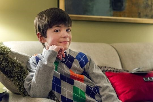Petes Christmas.Watch Brampton Youth In Tv Christmas Movie Saturday