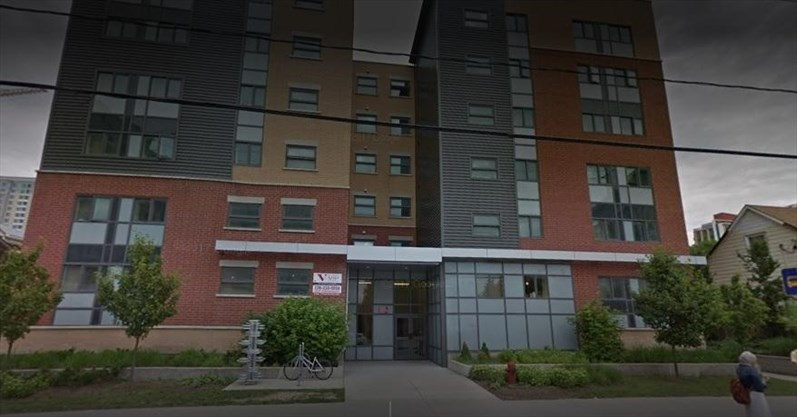 Waterloo students say they were threatened by landlord after leaving