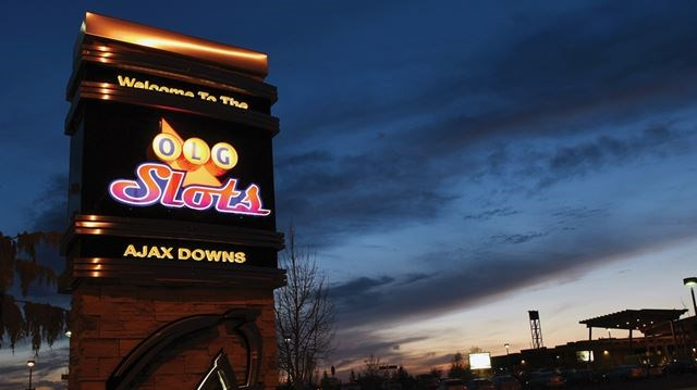 Ajax downs casino jobs группа хакеров по обману казино