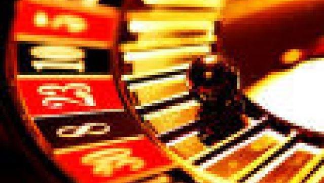 Cnn man sues casino