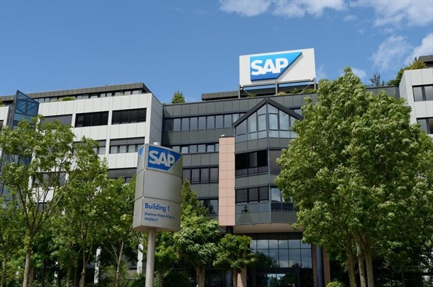 SAP Labs expanding its presence in Waterloo | KitchenerPost ca