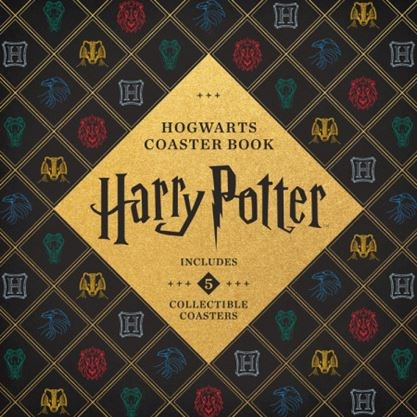 Harry Potter Christmas Gifts.Opinion Entertaining Fun Christmas Gift Ideas Of Harry
