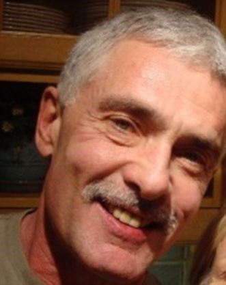 York police looking for missing 63-year-old Aurora man