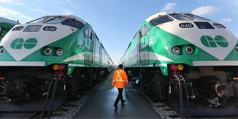 smarttrack meeting promises more details about east end toronto plan