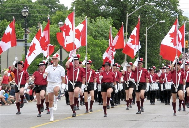 Image result for parade