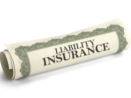 Be certain you have enough liability insurance | CambridgeTimes.ca