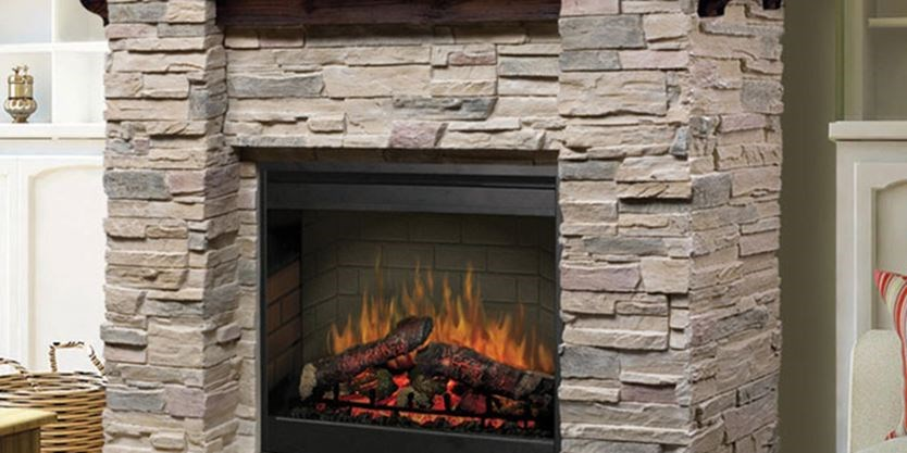 pleasant fireplace pdp electric fireplaces improvement reviews wayfair home cheap ca hearth sheridan