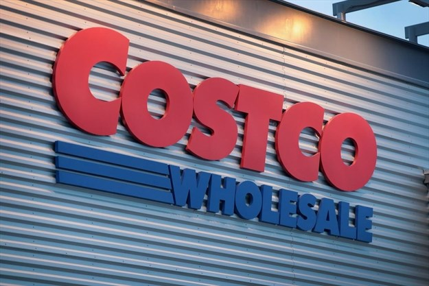 Costco Holidays List 2020.Costco Confirms Plan To Open Falls Store In 2020