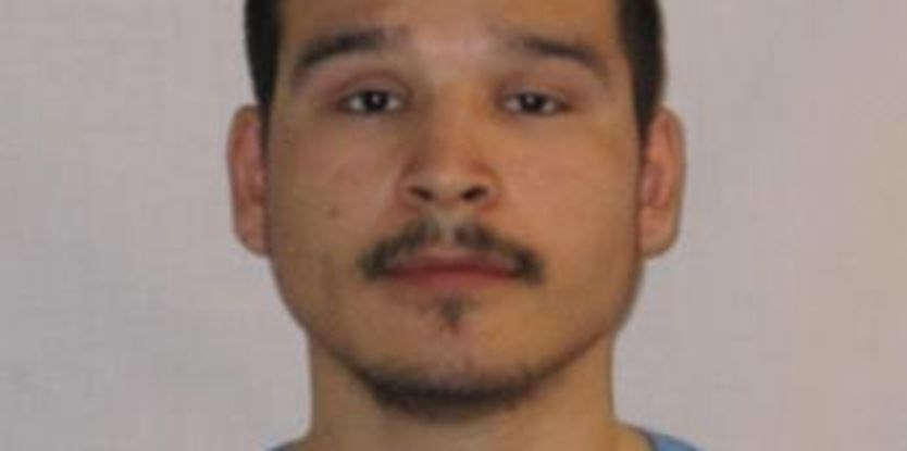 Federal offender wanted after skipping out on Ottawa halfway