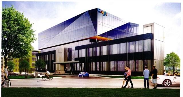 google inc office. GOOGLE OFFICE Google Inc Office