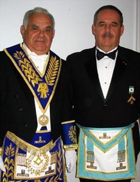 New Freemason Leader Muskokaregion Com