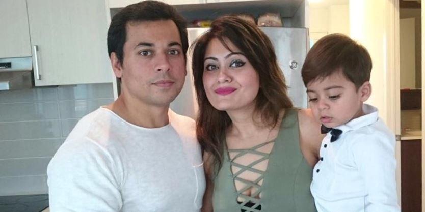 Watch pakistani drama kafir online dating