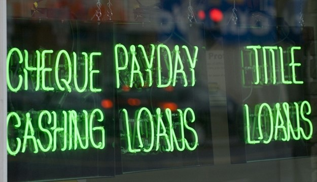 Best payday loans illinois photo 2