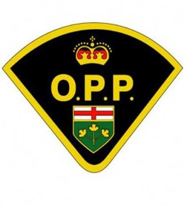 OPP issue warning after UPS package stolen using fraudulent