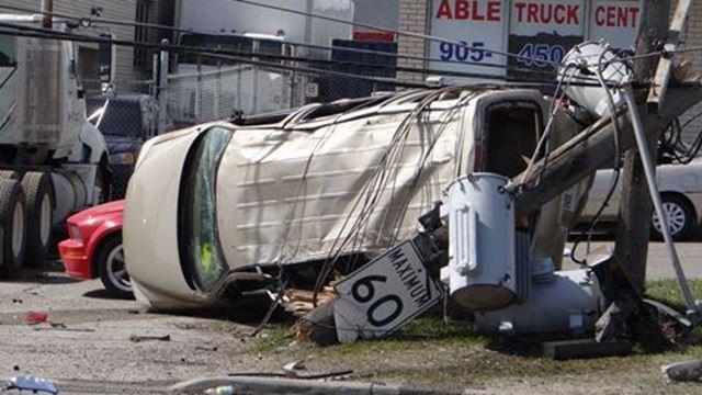 Car insurance providers mississauga 10