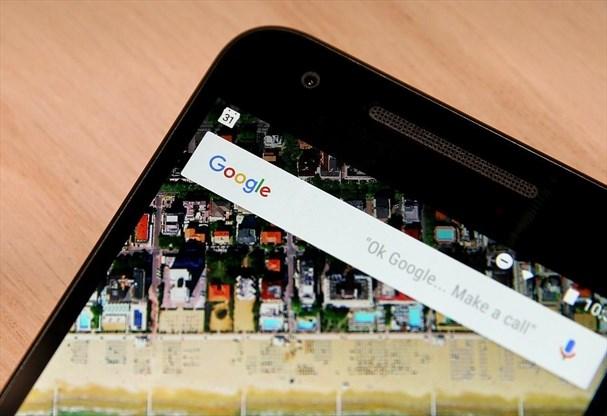 Opinion | LG steps up on Google Nexus defect | TheSpec com