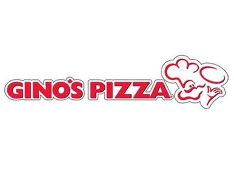 Ginos Pizza Therecordcom