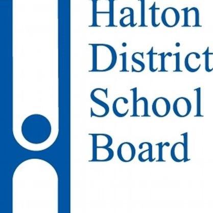Image result for hdsb logo