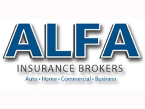 Alfa Auto Insurance >> Alfa Insurance Brokers Mississauga Com
