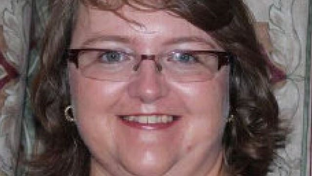 Nurse accused of 8 Ontario nursing home murders appears in