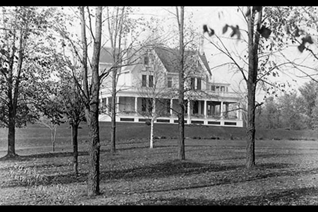 Image result for mulock estate