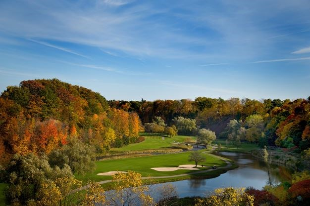 Town of Oakville and ClubLink faceoff in Superior Court over Glen Abbey