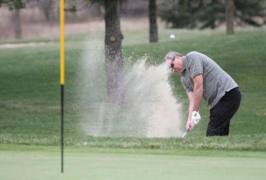 victoria park golf putt putt