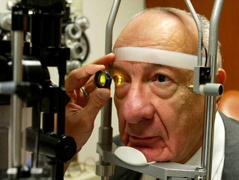 Opticians' college faces $1 5m lawsuit | TheSpec com