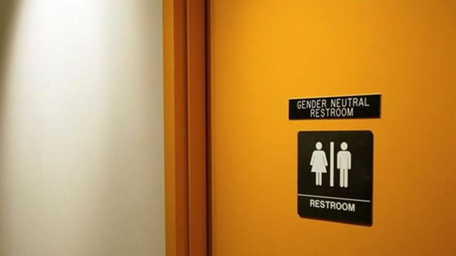 Halton Hills Council Passes Motion To Add 39 Gender Neutral 39 To Family Washroom Signs