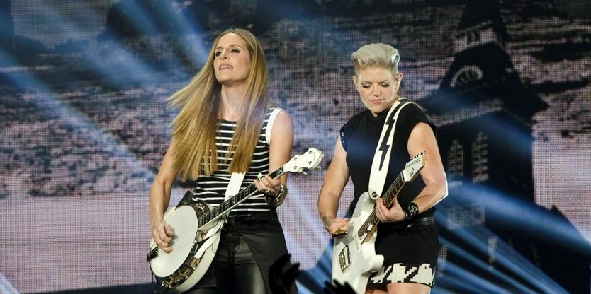 guys-fuck-dixie-chicks-lubbock-or-leave-it-butt