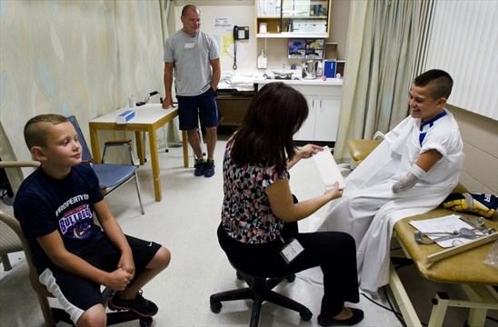Prosthetist Education] Prosthetist Education Sirindhorn School Of ...