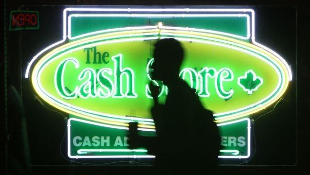 Top 20 cash loans image 1