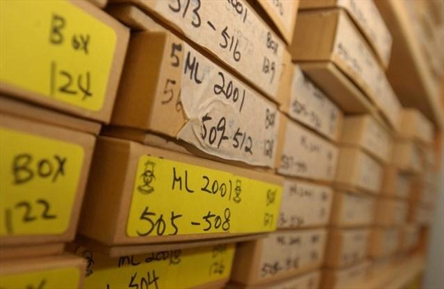 Hamilton\'s forensic pathology unit closing as death ...