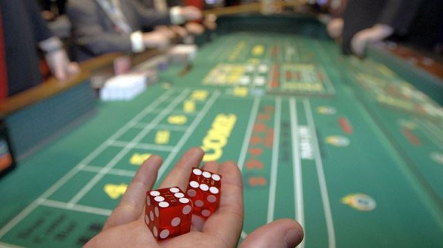 Gambling law in ontario cache creek casino expansion