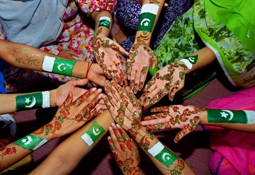 Pakistan Independence Day party Aug  24 | TheSpec com