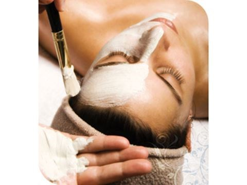 Becoming a Medical Aesthetician | TheRecord com