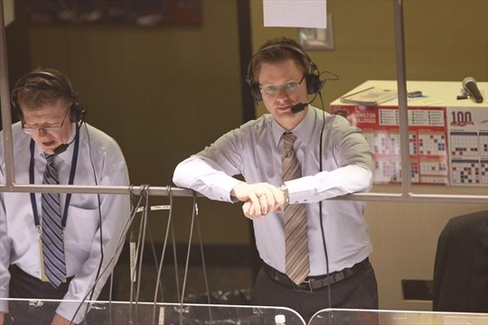 Bulldogs Games To Be Broadcast On CHML