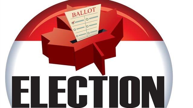 Federal Election Canada News
