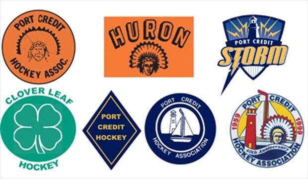 California astrology association coupons
