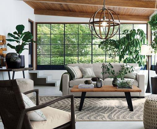 Top 10 2019 Home Design Trends Simcoecom